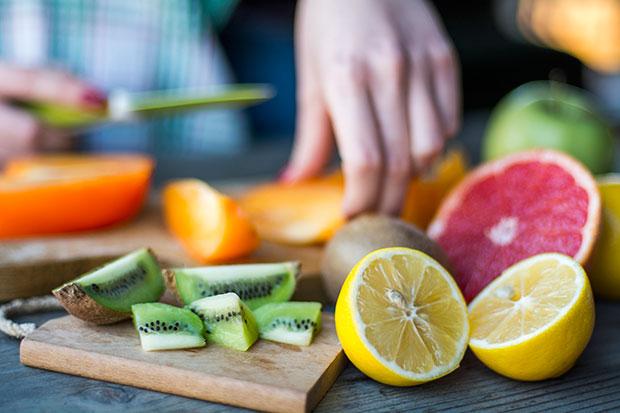 ทำอาหารทานเองที่บ้านและลดน้ำหนักได้-5-กิโลกรัม