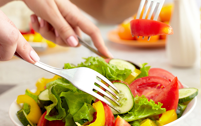 3 อาหารบำรุงสายตาที่กินแล้วดีต่อสายตาอย่างมาก