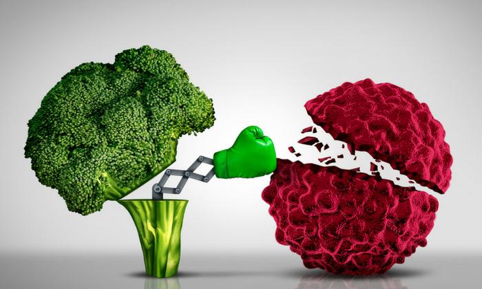 """อาหารเสริม ผู้ป่วย """"มะเร็งเต้านม"""" อะไรที่ช่วยให้สุขภาพดีขึ้นได้"""