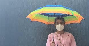 3 โรคติดต่อยอดฮิต ใขช่วงหน้าฝน